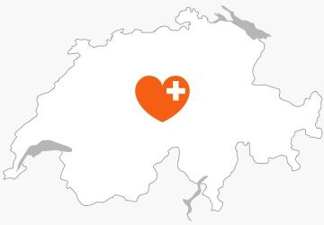 Demarmels Waffentechnik Produkte und Dienstleistungen aus der Schweiz